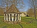 78-Vaux-de-Cernay-fontaine-St-Thibaut.jpg