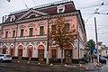 80-385-0308 Будинок житловий Балабух Спаська вул., 1-2.jpg