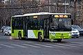 8173640 at Baiwangxincheng (20200102164710).jpg