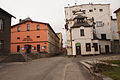 8295viki Bielawa. Foto Barbara Maliszewska.jpg