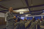 86th AW commander hosts first all-call 151020-F-CT367-084.jpg