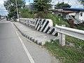872Lubao Pampanga Landmarks Roads 32.jpg