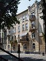 8 Chuprynky Street, Lviv (03).jpg