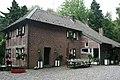 8 Forsthaus Ritzrode, Aachener Straße 42 (Niederkrüchten).jpg