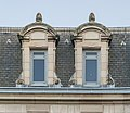 8 Place Eugene Raynaldy in Rodez (4).jpg