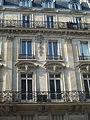 8 avenue Victor Hugo Façade.JPG