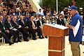 9-11 Ceremony 2016 9-11 Ceremony 2016 (29607920825).jpg