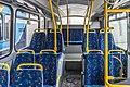 90 NEW BUSES FOR DUBLIN CITY -INSIDE VIEW- REF-106983 (20304440428).jpg