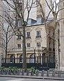 90 avenue de Suffren, Paris 15e.jpg