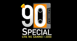 90special.png