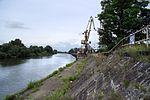 9434viki Port Miejski. Foto Barbara Maliszewska.jpg
