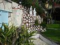 9508ajfOur Lady of Grace Parish Pampanga Churchfvf 36.jpg