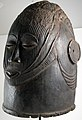 9541b Igala Helmet Mask, Nigeria (5113158237).jpg