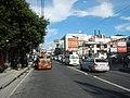 9600Santa Mesa, Manila Landmarks 48.jpg