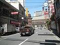 9684Santa Cruz Binondo, Manila 15.jpg