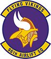 96th Airlift Squadron.jpg