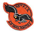98th Fighter-Interceptor Squadron - Emblem.jpg