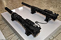 9A624 aviation heavy machine gun - TulaStateArmsMuseum2013-45.jpg