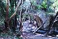 A@a roudia VENEDIAN bridge - panoramio.jpg