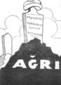 Ağrı, an imagined Kurdistan is buried here..PNG