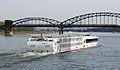 A-Rosa Flora (ship, 2014) 006.JPG