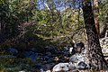 A.B. Young Trail (37962353884).jpg