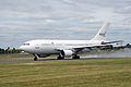 A310 take off (2676732700).jpg
