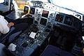 A340 cockpit.jpg