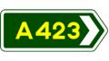A423 UK Road.png