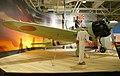 A6M2 Model 21 Zero MfrNo 500- starboard front 3-4 view.jpg