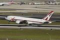 ABX Air Boeing 767-200F N750AX (15638136867).jpg