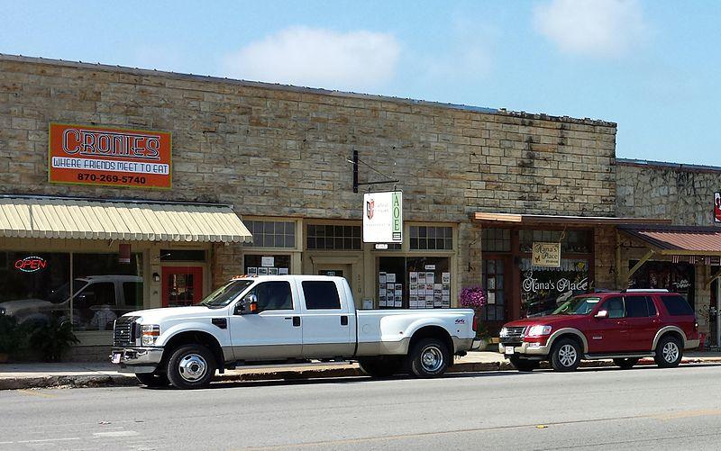 File:AB Brewer Building.jpg