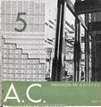 AC. Documentos de actividad contemporánea. 1932, n.º 5.pdf