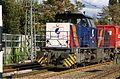ACTS 7101 Station Haarlem.jpg