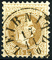 AEj 282 1870 St9.jpg
