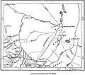 AFR V1 D076 Meshra-er-Rek in the Zariba region.jpg