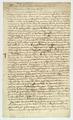 AGAD Akt abdykacji Stanislawa Leszczynskiego z tronu Rzeczypospolitej (kopia) s. 1.png