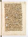 AGAD Itinerariusz legata papieskiego Henryka Gaetano spisany przez Giovanniego Paolo Mucante - 0065.JPG