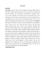 AGO-ARE ON WIKIPEDIA.pdf