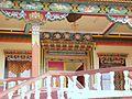 AH-monastery.jpg