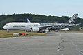 AIB A350 F-WWCF 29sep14 LFBO-5.jpg