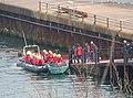 AIMG 2616 Helgoland Flüchtlingsboot.jpg