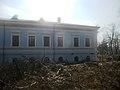 AIRM - Balioz mansion in Ivancea - mar 2014 - 01.jpg