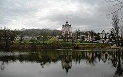 AIRM - Curchi monastery - apr 2014 - 01.jpg