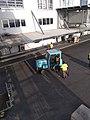AIRPORT WORKERS.jpg