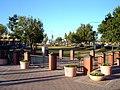 AJ Chandler Park.jpg