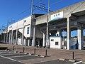 AK-Homi Station.jpg