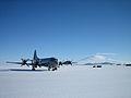AK 06-0019-13 - Flickr - NZ Defence Force.jpg