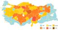 AK Parti 2002 Genel Seçim Sonuçları.png