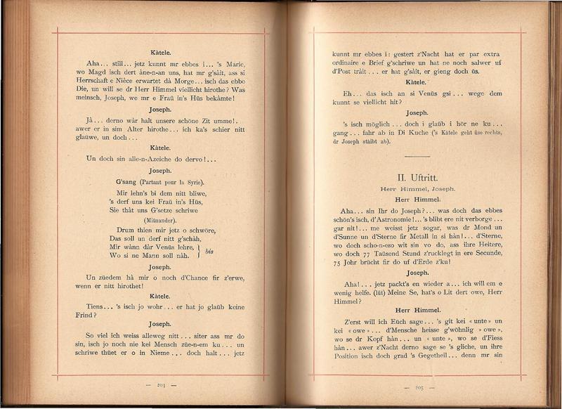 dateialustig s228mtlichewerke zweiterband page204 205pdf